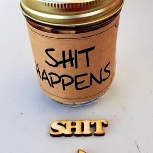 Jars (Funny)