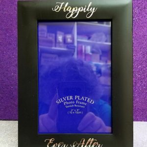 Photo Frames/Wall Art
